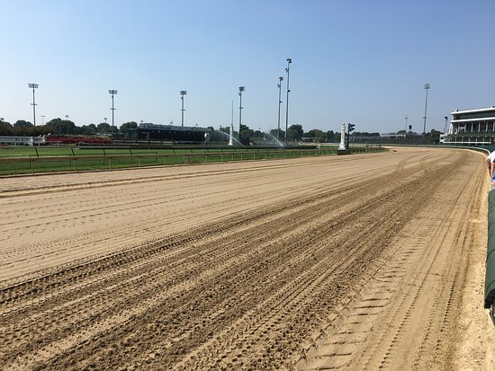Churchill Downs: photo6.jpg