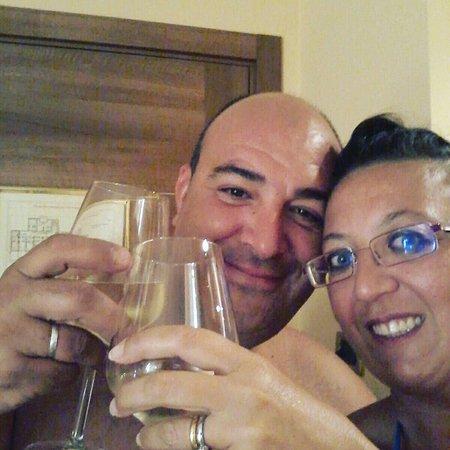 Lovadina, İtalya: IMG_20160827_184634_large.jpg