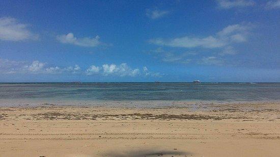 Penha Beach Foto