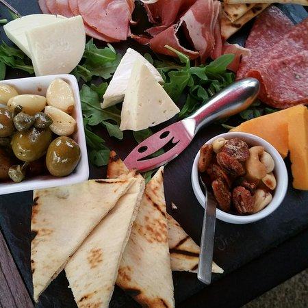 Urban Dish Grill & Wine Bar: IMG_20160827_205250_large.jpg