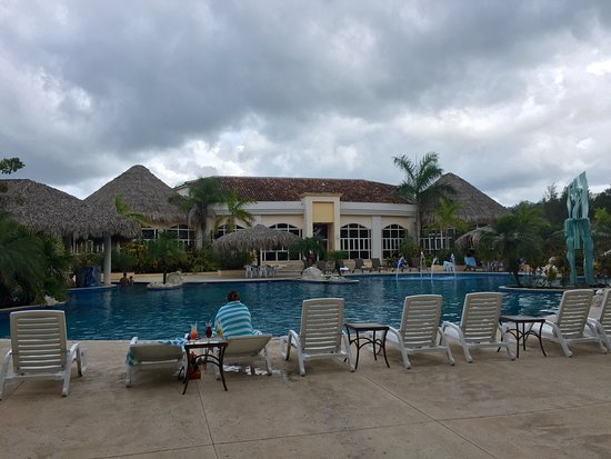 La Ensenada Beach Resort & Convention Center : photo3.jpg