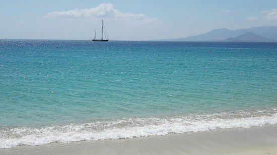 Agios Prokopios, Grecia: IMG_20160827_141846_large.jpg