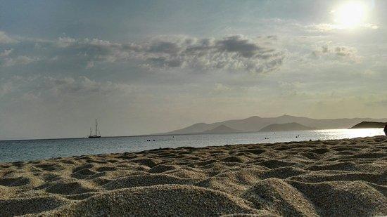 Agios Prokopios, Grecia: IMG_20160826_181838_large.jpg