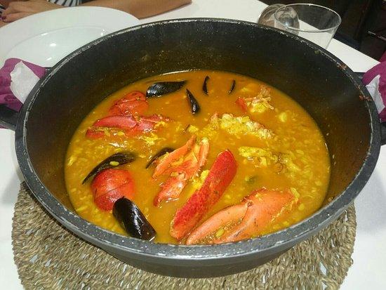 Burriana, Spania: IMG-20160828-WA0023_large.jpg