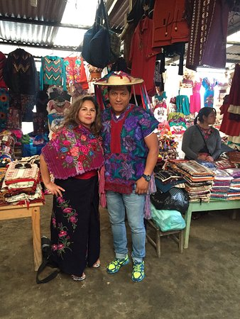 San Juan Chamula, Mexiko: photo6.jpg