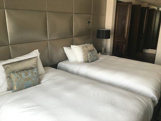 布雷顿百彻霍夫卡佩拉酒店照片
