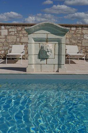 Restigne, Francia: photo4.jpg
