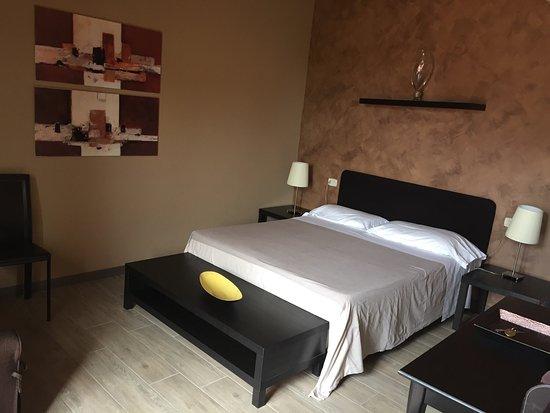 Hotel Alighieri