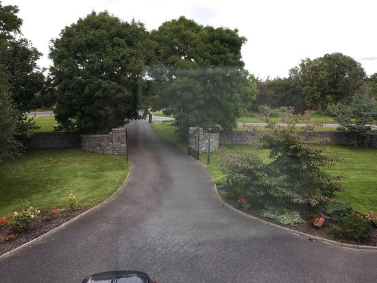 Oranmore, Irlandia: photo0.jpg