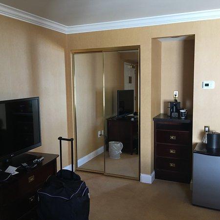 오켈라한 아나폴리스 호텔 사진
