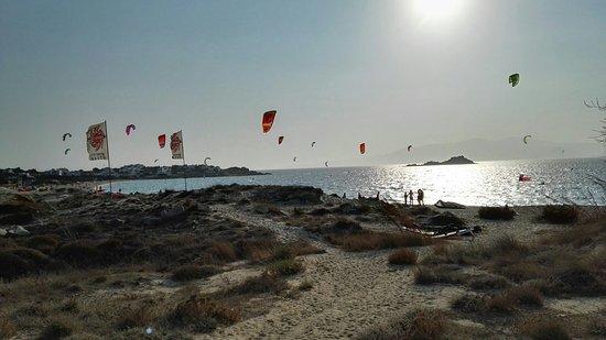 Mikri Vigla, Griechenland: IMG_20160825_182121_large.jpg