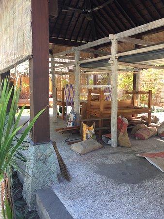 The Trawangan Resort: photo1.jpg