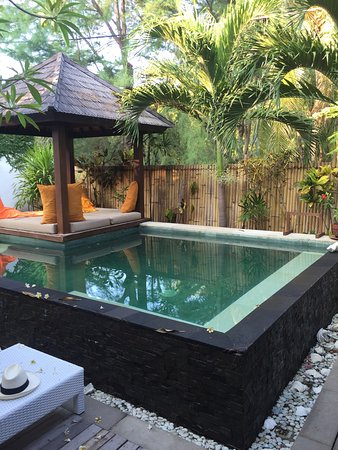 The Trawangan Resort: photo3.jpg