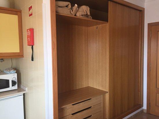 Image gallery el armario - Ideas para organizar armarios ...