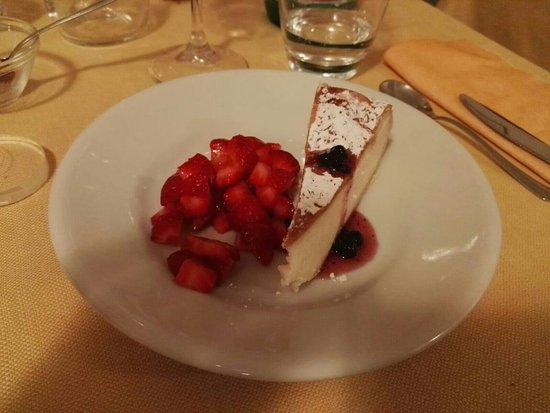 Hotel Villa Sirena: IMG-20160817-WA0005_large.jpg
