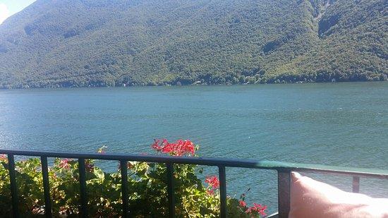 Gandria, Suiza: 20160821_075530_large.jpg
