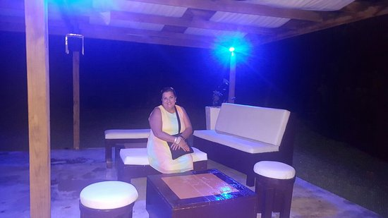 BlueBay Villas Doradas Adults Only: 20160827_211825_large.jpg