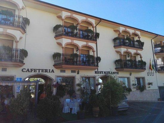 Burunchel, Ισπανία: IMG_20160823_110335_large.jpg