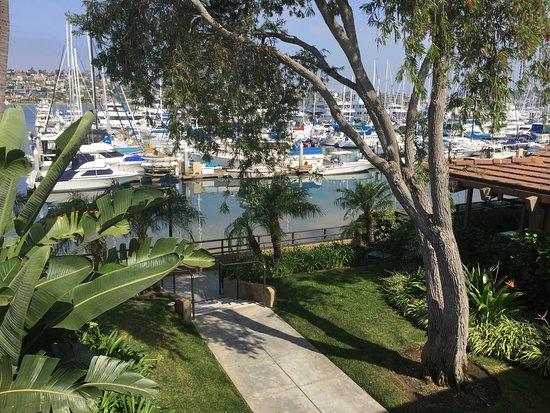 BEST WESTERN PLUS Island Palms Hotel & Marina: photo2.jpg