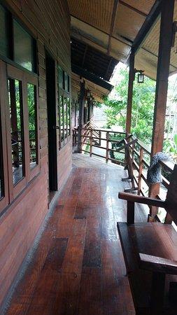 Chiang Khong, Tailândia: 20160805_063330_large.jpg