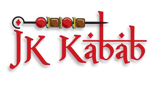 Νάπερβιλ, Ιλινόις: JK Kabab