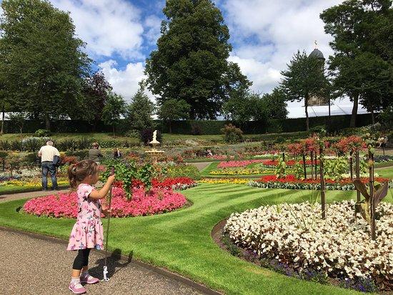 Shrewsbury, UK: photo0.jpg