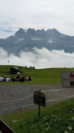 Morgins, Suisse : 20160819_123509_large.jpg