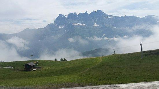 Morgins, Suisse : 20160819_135336_large.jpg
