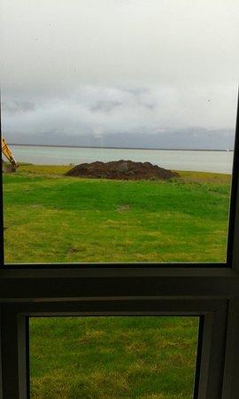 Hofn, Ισλανδία: 20160828_083621_large.jpg