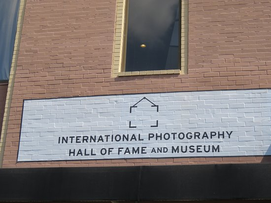 international photography hall of fame and museum saint louis mo top tips before you go tripadvisor