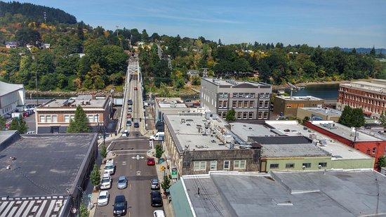 Oregon City, OR: photo0.jpg