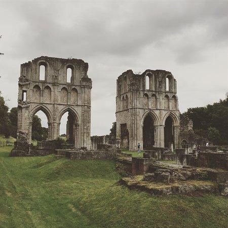Rotherham, UK: photo0.jpg