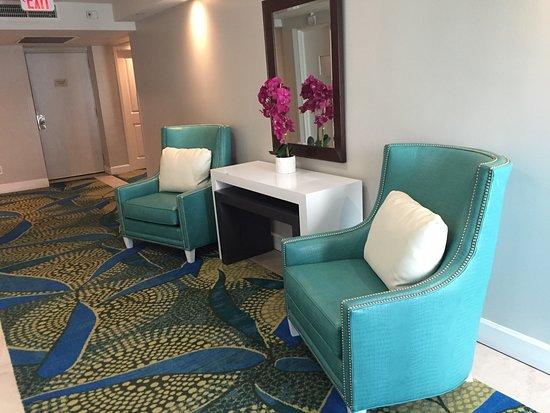 BEST WESTERN PLUS Oceanside Inn: photo0.jpg