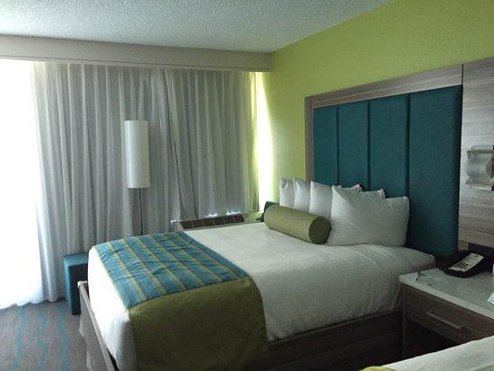 BEST WESTERN PLUS Oceanside Inn: photo1.jpg