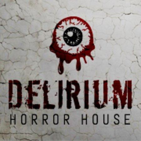 Horror House Delirium - Katowice