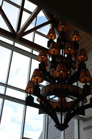Dawsonville, Geórgia: IMG_9084_large.jpg