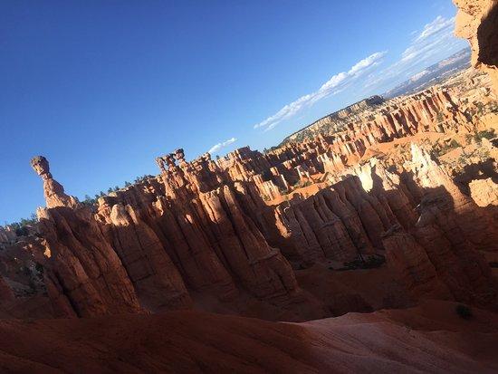 Bryce Canyon: photo2.jpg