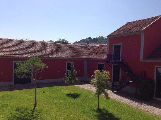 Montemor-o-Novo, Portugal: photo1.jpg