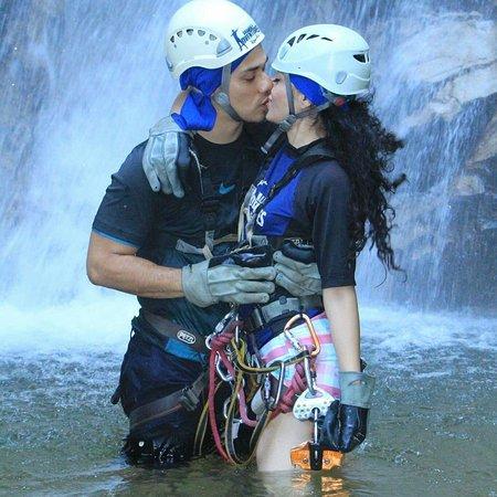 Vallarta Adventures: FB_IMG_1472405860320_large.jpg