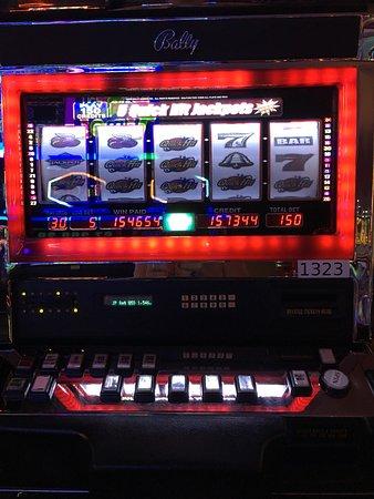 Stellaris Casino : photo0.jpg