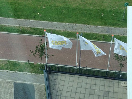 Oegstgeest, Ολλανδία: photo0.jpg
