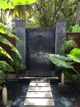PER AQUUM Niyama Maldives-billede