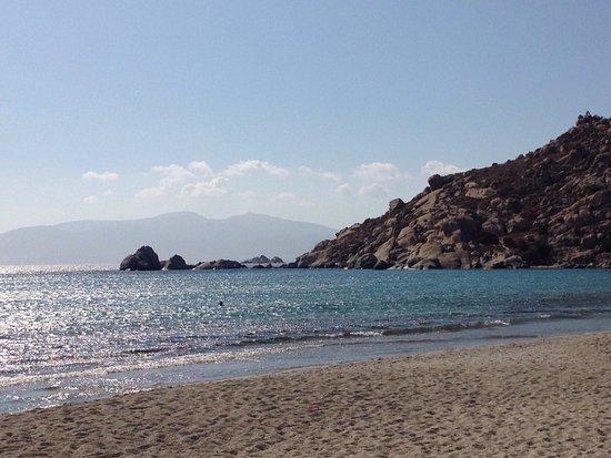 Mikri Vigla, Griechenland: photo0.jpg