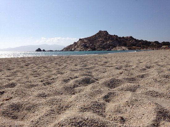 Mikri Vigla, Griechenland: photo2.jpg