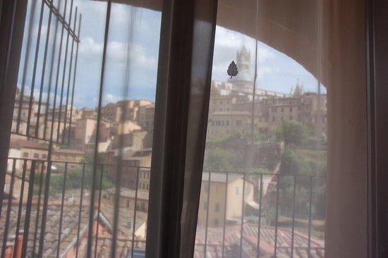 Hotel Alma Domus Image