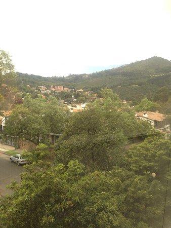NH Collection Bogota Hacienda Royal-billede