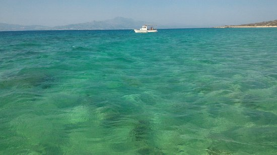 Myrtos, Greece: P_20160823_170454_large.jpg