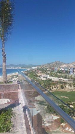 Grand Regina Los Cabos: 20160827_095240_large.jpg