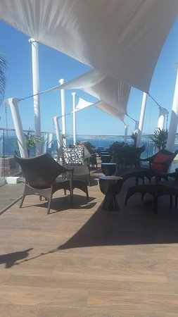 Grand Regina Los Cabos: 20160827_095149_large.jpg
