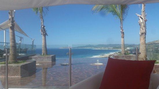 Grand Regina Los Cabos: 20160827_095134_large.jpg